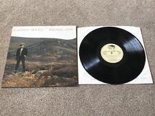 "New listing KATHRYN TICKELL - BORDERLANDS : EX+ UK 12"" VINYL FOLK LP CRO C210 : PRO CLEANED!"