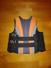 Hyperlite Youth Life Jacket 50 - 90 Lbs. U.S.C.G Approved Indy Series