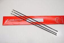 Raggio FULCRUM Red Metal 1 Anteriore Dx/Posteriore Sx/SPOKE FULCRUM RED METAL 1