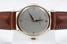 Eterna Armbanduhren mit 12-Stunden-Zifferblatt