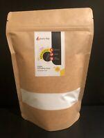 Exogenous Ketones-  BHB Salts - 250 grams
