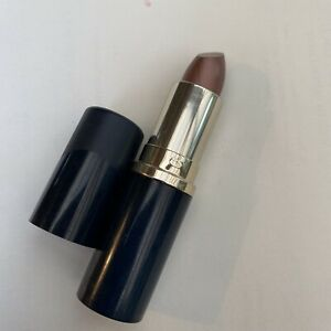 Max Factor Lipstick No 238 Crushed Rose