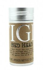 TIGI BED HEAD WAX STICK - A HAIR STICK FOR COOL PEOPLE. NEW. FREE SHIPPING