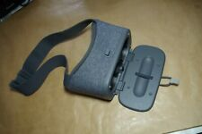 Google Daydream View Headset / Remote not included