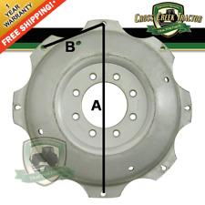 Wheel27 New Rear Wheel Center For Massey Ferguson 65 150 165 175 180 245