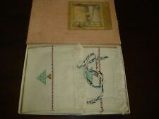 Unbranded Cross Stitch Kits