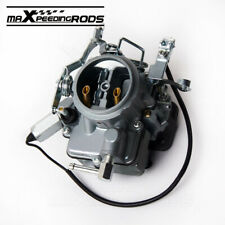 Carburettor Carb for Nissan A14 Engine Chevy Sunny Pulsar Carburator Carburetor