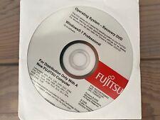 Windows 7 Professional 32-Bit/64-Bit DVD OEM Datenträger ohne Produkt-Key
