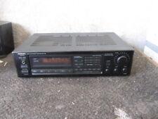 Onkyo TX-902 TX902 Quartz Synthesized Tuner Amplifier