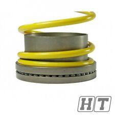 Federteller Gelagert Twist Control Naraku 107mm für Yamaha Aerox Cat 50 Zuma