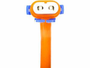 For 2001-2002 Infiniti QX4 Headlamp Socket Dorman 96262SN