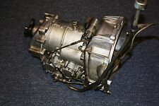 Mercedes Automatikgetriebe W113 W112 W111 W128 W180 Coupe Cabrio SL Pagode