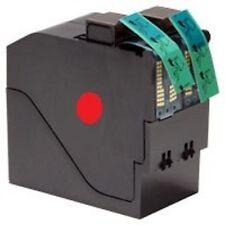 IJ35 / IJ30 / IJ40 / IJ50 Neopost Replacement 300208 Franking Red Ink Cartridge