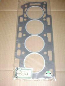 RENAULT 18 20 21 25 FUEGO MASTER TRAFFIC 2.0 2.2 1995 cc 2165 cc HEAD GASKET NEW