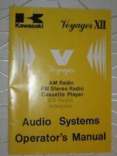Clarion 100mm VX401E De Repuesto Doble Din Radio Headunit Envolvente Kit De Jaula