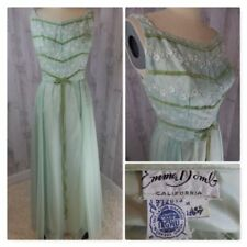 26de58bc5433 Emma Domb Original Vintage Clothing, Shoes & Accessories | eBay