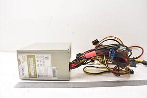 ANTEC TRUE550 EPS12V 550W MAX POWER SUPPLY
