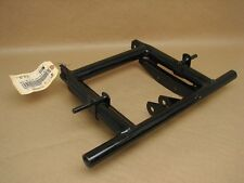 Vtg NOS Skidoo Scandic Alpine Stratos Valmont Elite Snowmobile Suspension Arm