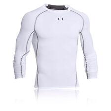 Abbiglimento sportivo da uomo caldo Under armour taglia L