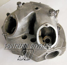 Norton Atlas 750ccm CYLINDERHEAD GREAT CONDITION Low mileage testata