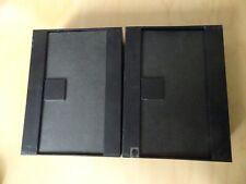 2 Boxen für Steckkarten A5 (14473)