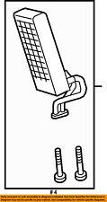 CHRYSLER OEM 17-18 Pacifica-A/C AC Evaporator Core 68313472AA