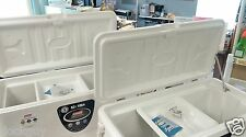 NEW COLEMAN MARINE 82 QT. COOLER MODEL# 6296-799  *WOW*!!!!!