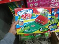 soccerball flipper kit gioco giocattolo toy Spielzeug jouet 35 wa