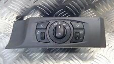 Phare Brouillard Interrupteur De Lumière Unité de commande auto 6953740 BMW E60 E61 Série 5