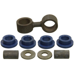 Sway Bar Link Or Kit  Moog  K750361