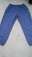 Boys/Girls Ralph Lauren joggers size large age 14 -16 years