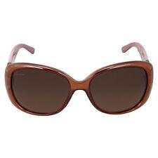 a94f499b839 Gucci Anti-Reflective Sunglasses for Women for sale