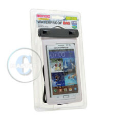WATERPROOF ARMBAND STRAP POUCH CASE GYM for iPHONE NOTE GALAXY S HUAWEI PLUS NEW