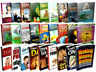Make Money Online All In One 30000+ eBooks Pdf Format With Master Resell Rights