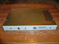 H25 Incremental Optical Encoder BEI Sensors Sealed w//Coupling FA Coder