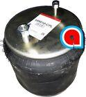 Suspension Air Spring, Bag Ref 1R12-421, 9 10-14 P 345, Hendrickson 2827