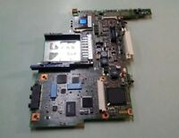 IBM ThinkPad System Board 08K3747