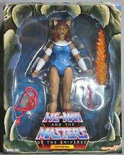 KITTRINA Masters of the Universe Classics MOTU MOTUC (HE-MAN/SHE-RA) Super 7