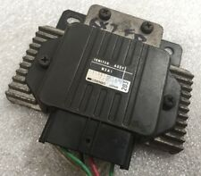 JDM 93-95 MAZDA RX7 FD3S FD OEM IGNITION IGNITER ASSY N3A1 131300-2030