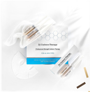 [DAEJONG MEDITEC] DJ CARBOXY THERAPY CARBORN THERAPY CO2 GEL-Korean Cosmetics