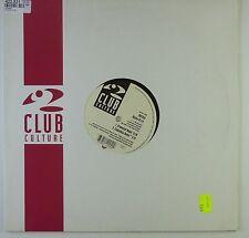 "12"" MAXI-CHELSEA-Rhythm of Life-k5858-Slavati & cleaned"