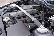INNOPARTS Alu Domstrebe vorn BMW Z4 E85 6 Zylinder M54