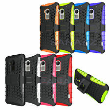 Patterned Cases & Covers with Kickstand for Sony Ericsson