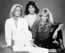 Knots Landing télévision PHOTO 8X10 PHOTO