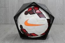 32 New Nike Incyte Official Match Soccer Ball Size 5 Fifa White Psc368-167