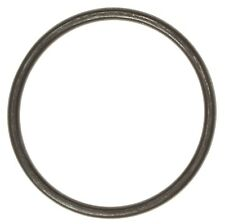 Catalytic Converter Gasket Mahle F12387