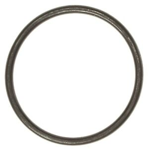 Catalytic Converter Gasket-Eng Code: D15B7 Mahle F12387