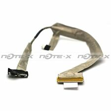Flex Cable LCD Video Screen for Dell Inspiron 1545 TFT 50.4AQ03.101
