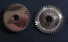 TEAC VRDS tray idler gear CMK-4 part 5801571100 Long Life