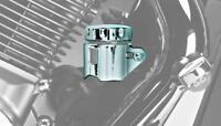 Kuryakyn Brake Master Cylinder Dress Up Kit Rear Chrome Honda VT1300/VTX1800